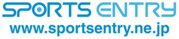 Sport Entry